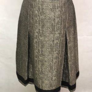 Helios & Luna Skirts - Helios & Luna Skirt